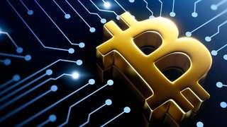 [SELL/BUY] Bitcoin, Ethereum, Ripple, Crypto