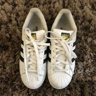 Adidas Superstar US 5.5