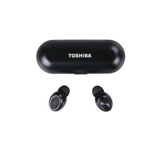 真無線藍牙耳機 Toshiba 東芝 BT700E Sony true wireless