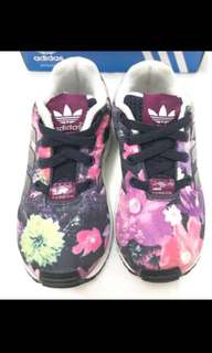 Adidas shoes ! Up