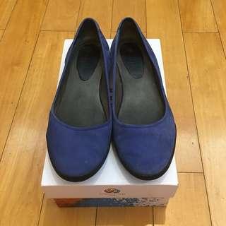 Camper 女裝鞋size 39