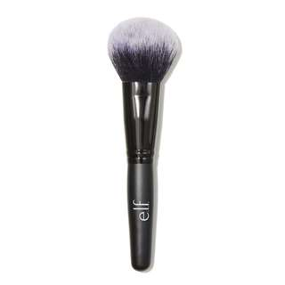 🚚 elf Flawless Face Brush