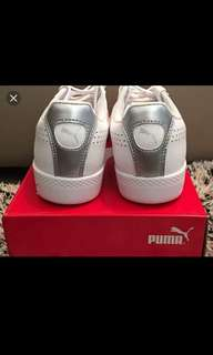 PUMA shoes (For Her)