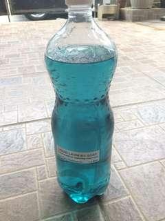 All Purpose Liquid Deterdent