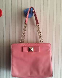 VNC bag used in good condition