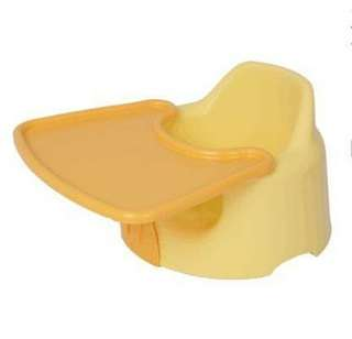Jellymom baby chair