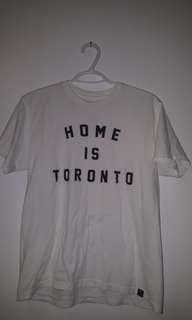 P/C t shirt