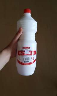 White PVA glue 1000ml