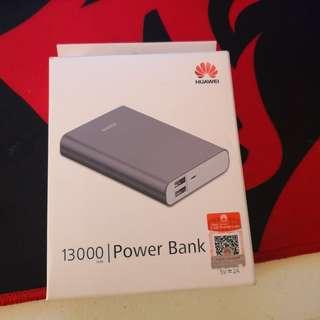Huawei 13000mAh Power Bank