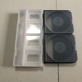 psp 3ds nds 遊戲收納盒