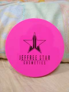 Jeffree Star - Skin Frost in Mint Condition