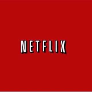 Netflix Sharing Acc