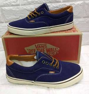 VANS SHOES REPLICA