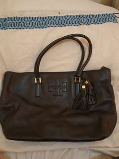 For sale Tory Burch Bag