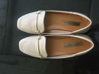 Flat shoes Ninety9