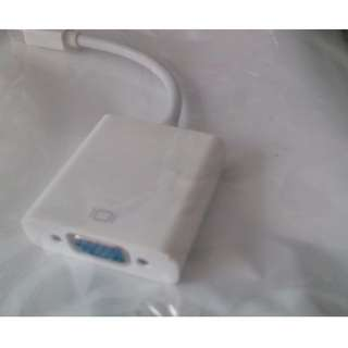 Macbook Display Cable For Sale