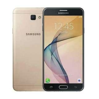 Samsung J7 Prime Bisa kredit PROMO ADM 99K