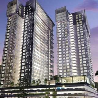 [ below market value ] Luxury Freehold Semi-D condo in Sri Hartamas