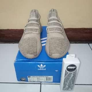 adidas tubular shadow knit ORIGINAL