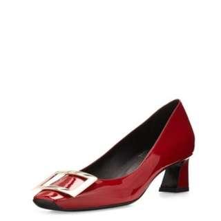 Roger Vivier High Heel Shoe  高跟鞋