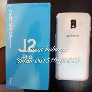 Samsung J2 Pro Bisa Kredit Promo Free Admin Dan 1x Angsuran