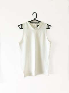 CO Cream cut in top