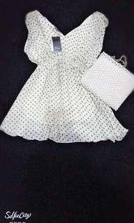 🚚 專櫃洋裝