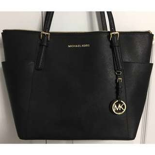 Michael Kors Tote *REDUCED*