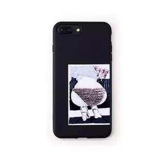 ready iphone X case