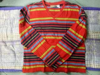 Women's pre♥ long sleeves