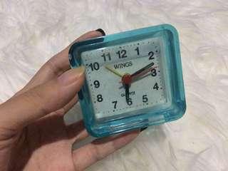 Jam Mini / Jam Rumah / Jam tidur