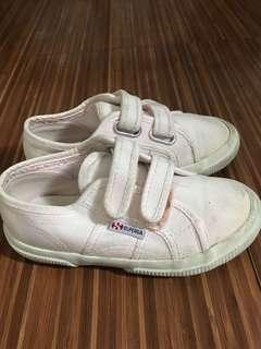 Superga Sneakers for kids