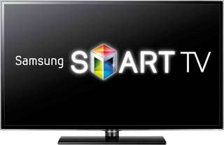 Samsung Smart TV 46 Inch Full HD LED
