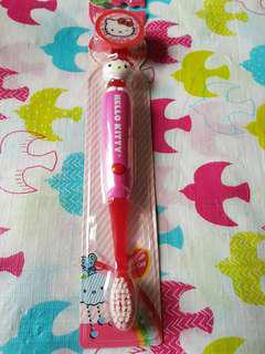 💖 price reduce/BN Oeal care vibrate toothbrush(seal plastic made in usa)