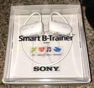 SMART B Trainer
