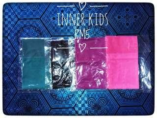 Inner kids