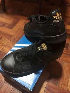 Adidas Stan Smith Limited Edition (unisex)
