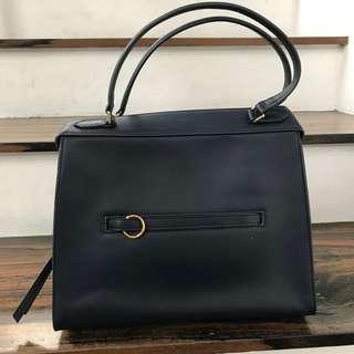 Celine Ring Bag