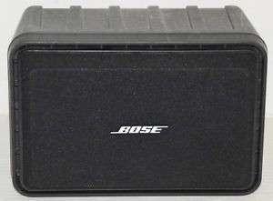 BOSE VS100 SPEAKERS