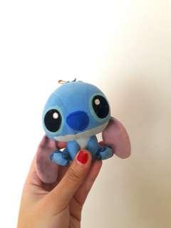 Mini Stitch