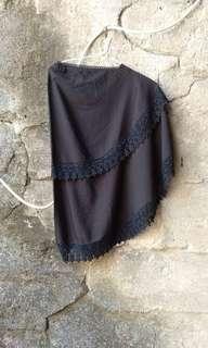 Hijab instant barter 35