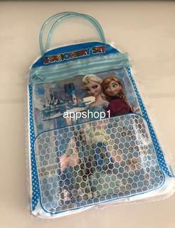 $1 goody bag (frozen)