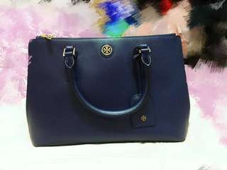 Tory Burch bag 手挽袋