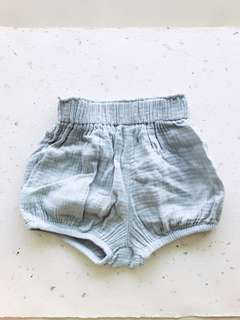 Bloomers Linen Import