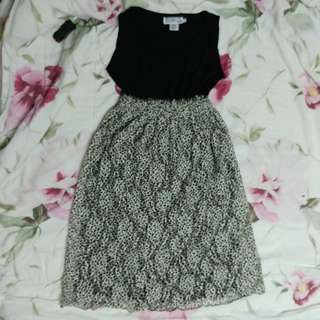 Mother 2 be dress