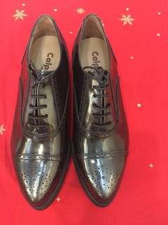 義大利精品鞋