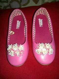 Sepatu anak Bubble Gummers size 24/8,masih bagus banget