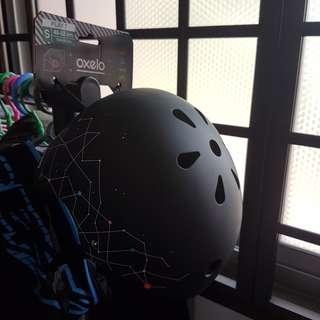 Helmet for Skate/ bicycle