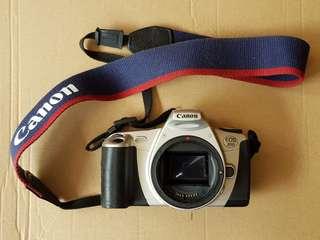 Vintage Canon EOS 300 [A007]