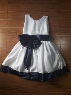 Flower Girl Dress | 4t